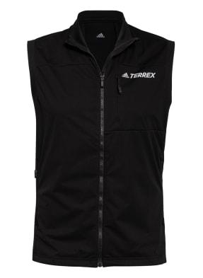 adidas Laufweste TERREX AGRAVIC XC