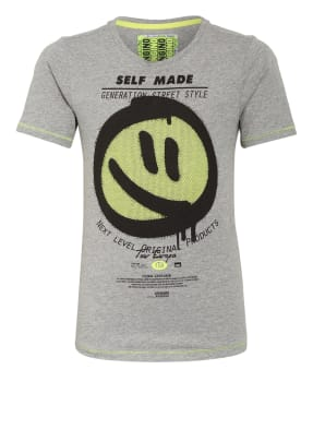 VINGINO T-Shirt HALMO