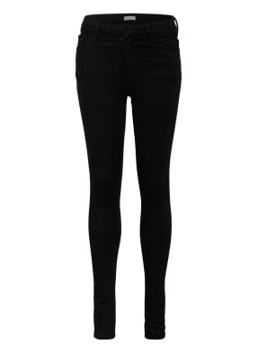 name it Jeans POLLY Skinny Fit