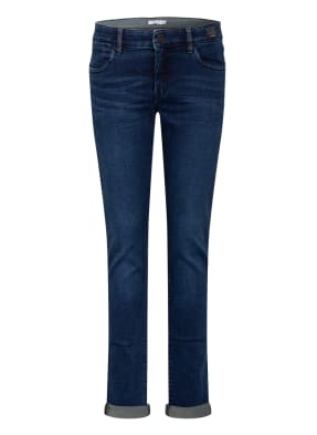 name it Jeans SILAS Slim Fit