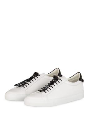 GIVENCHY Sneaker URBAN STREET