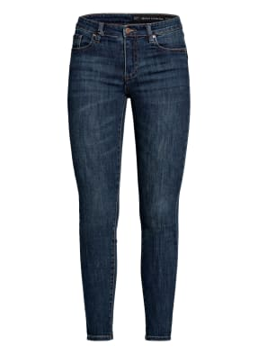 ARMANI EXCHANGE Skinny Jeans LIFT-UP