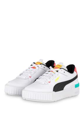 PUMA Plateau-Sneaker CALI SPORT
