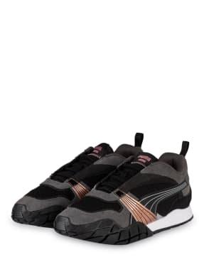 PUMA Sneaker KYRON WILD BEASTS