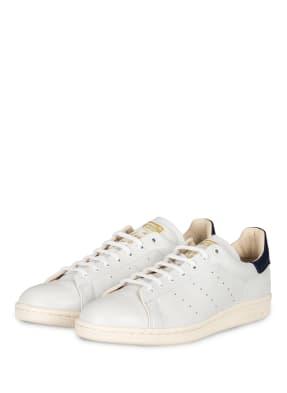 adidas Originals Sneaker STAN SMITH RECON