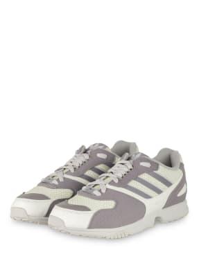 adidas Originals Sneaker ZX 4000