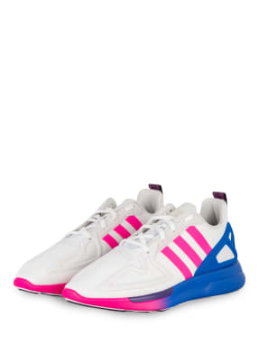adidas Originals Sneaker ZX 2K FLUX