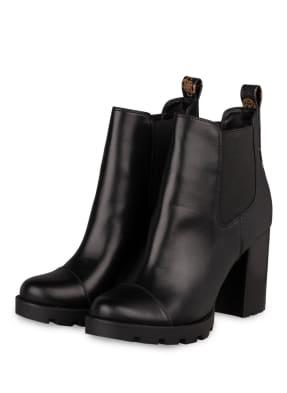 GUESS Chelsea-Boots REZAL