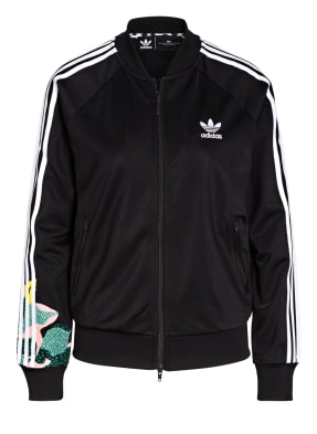 adidas Originals Trainingsjacke HER STUDIO LONDON