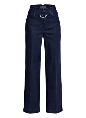 JACOB COHEN Jeans DOROTY