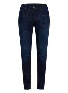 EMPORIO ARMANI Jeans Extra Slim Fit
