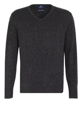 STROKESMAN'S Cashmere-Pullover