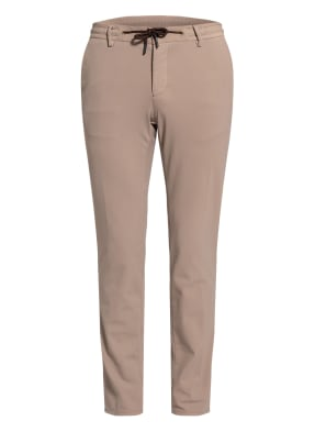 MASON'S Chino Extra Slim Fit
