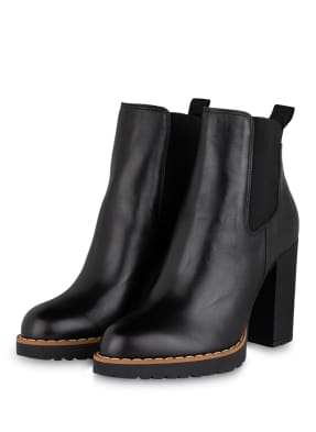 HOGAN Chelsea-Boots