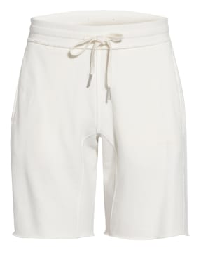 TRUE RELIGION Sweatshorts