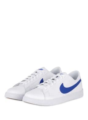 Nike Sneaker BLAZER LOW