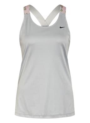 Nike Tank Top NIKE PRO