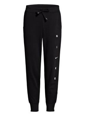 Nike Sweatpants DRI-FIT GET FIT