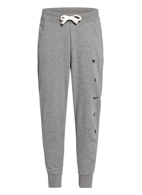 Nike Sweatpants DRI-FIT GET FIT