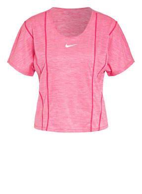 Nike Laufshirt ICON CLASH CITY SLEEK