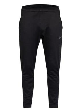 Nike Fleecehose PRO