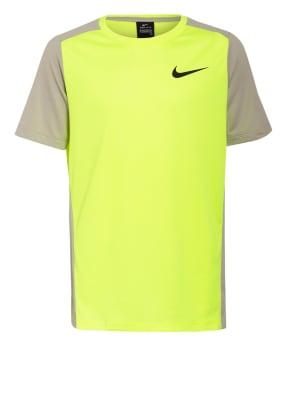 Nike T-Shirt INSTACOOL