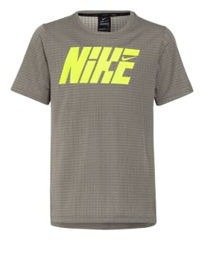 Nike T-Shirt BREATHE BIG KIDS'