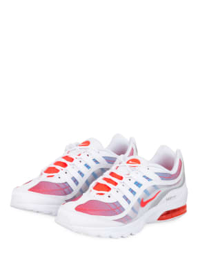 Nike Sneaker AIR MAX VG-R