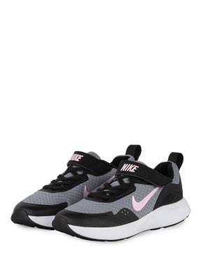 Nike Sneaker WEAR ALL DAY