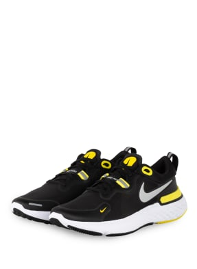 Nike Laufschuhe REACT MILER