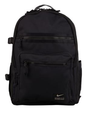 Nike Rucksack UTILITY POWER 21 l