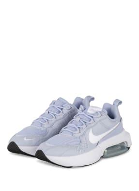 Nike Plateau-Sneaker MAX VERONA
