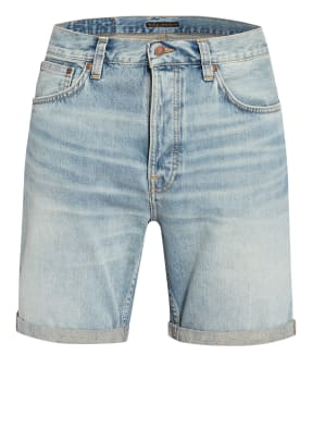 Nudie Jeans Jeans-Shorts JOSH