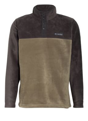 Columbia Fleecepullover STEENS MOUNTAIN™