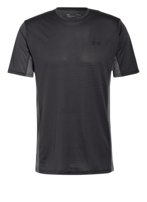 UNDER ARMOUR T-Shirt TRAINING VENT