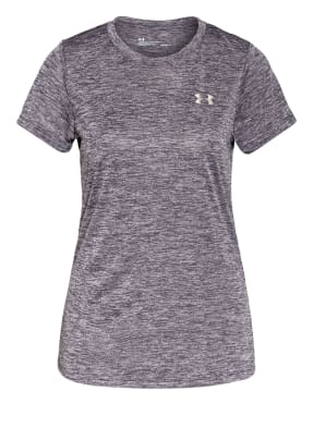 UNDER ARMOUR T-Shirt HEATGEAR®