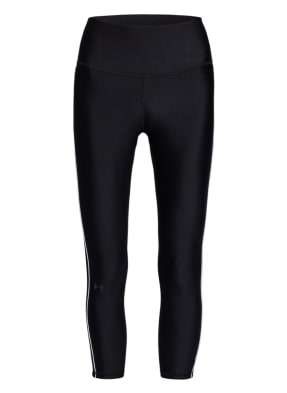 UNDER ARMOUR 7/8-Tights HEATGEAR® ARMOUR