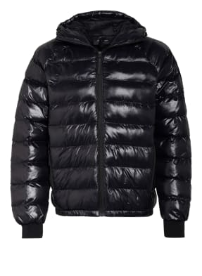 Peak Performance Steppjacke TOMIC