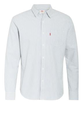 Levi's® Hemd OXFORD Standard Fit