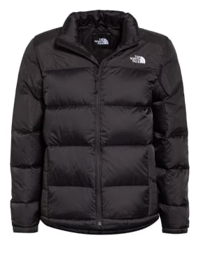 THE NORTH FACE Daunenjacke DIABLO