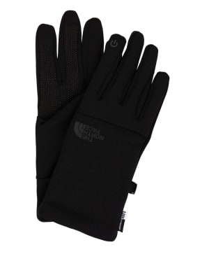 THE NORTH FACE Multisport-Handschuhe ETIP™