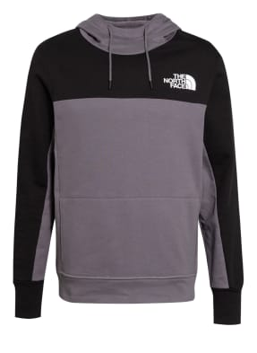 THE NORTH FACE Hoodie HIMALAYAN