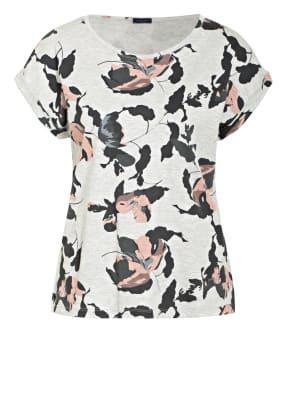 darling harbour Lounge-Shirt