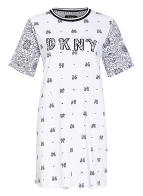 DKNY Nachthemd VINTAGE FRESH
