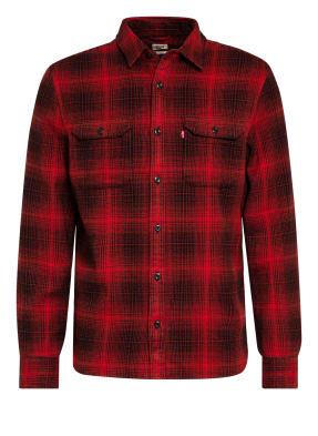 Levi's® Hemd JACKSON Standard Fit