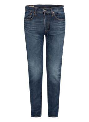 Levi's® Jeans 512 Slim Taper Fit