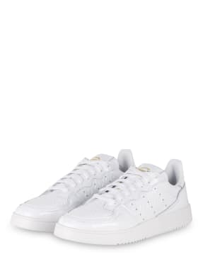 adidas Originals Sneaker SUPERCOURT