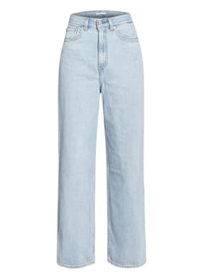 Levi's® Jeans HIGH LOOSE