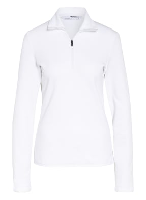 SALOMON Fleecepullover WARM AMBITION