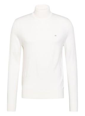 Calvin Klein Rollkragenpullover